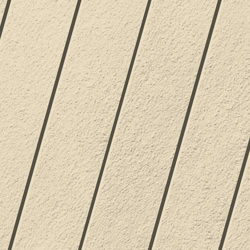 classic cream exterior wood stain color OlyStain8029