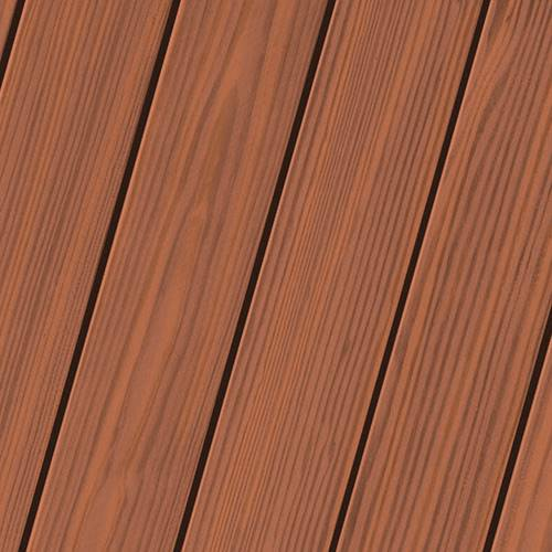 Wood Stain Colors - Rosewood - Stain Colors For DIYers & Professionals