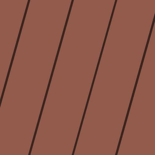Exterior Wood Stain Colors - Port Wine - Wood Stain Colors From OlympicStains.com