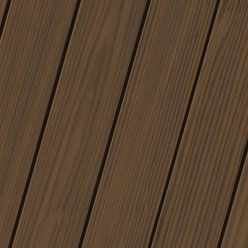Exterior Wood Stain Colors - Olive Brown - Wood Stain Colors From Olympic.com