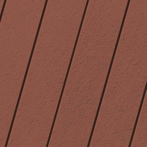 Exterior Wood Stain Colors - Port Wine - Wood Stain Colors From Olympic.com