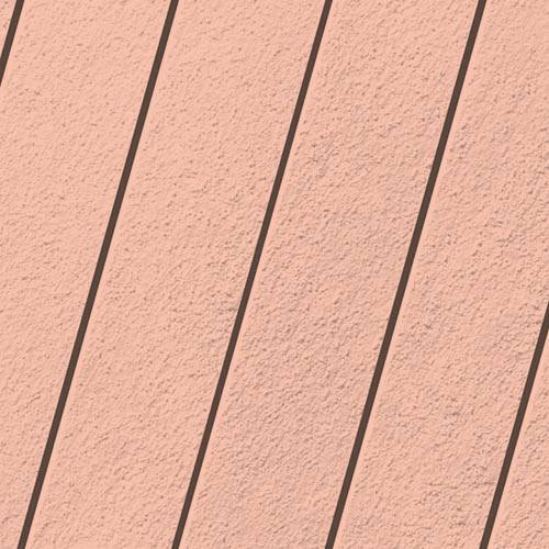 Exterior Wood Stain Colors - Coral White - Wood Stain Colors From Olympic.com