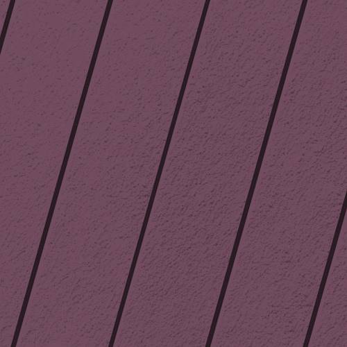Exterior Wood Stain Colors - Raspberry Sherbet - Wood Stain Colors From Olympic.com