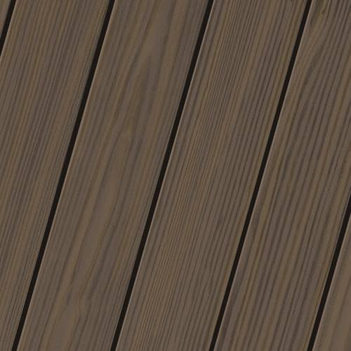 black oak OlyStain3004