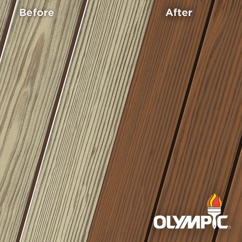Exterior Wood Stain Colors Chestnut, Outdoor Wood Stain Colors