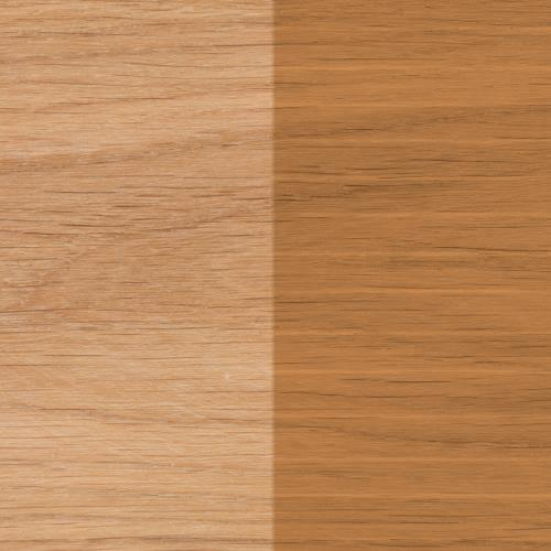 Interior Wood Stain Colors Hickory