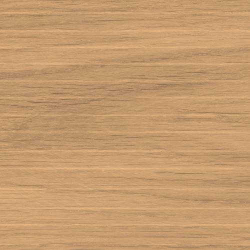 Beige Cream Interior Stain Color Families Interior Wood Stain Colors For Any Project