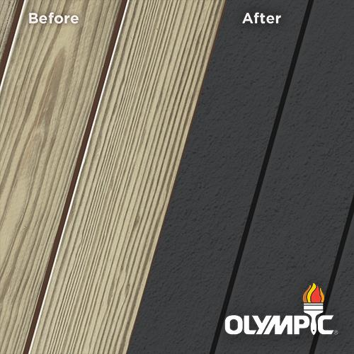 Exterior Wood Stain Colors Ebony Wood Stain Colors From Olympic Com It is one of the darkest versions of black. exterior wood stain colors ebony wood stain colors from olympic com