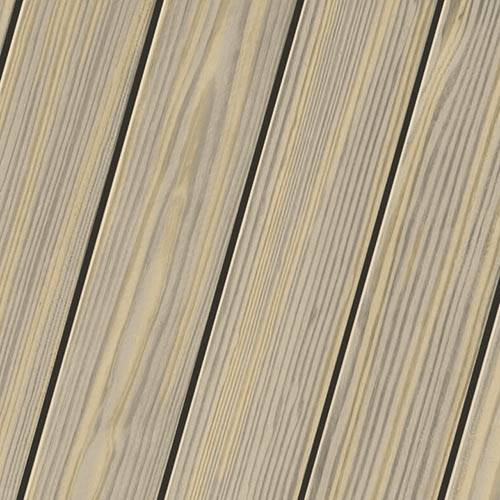 Wood Stain Colors - Beige Gray - Stain Colors For DIYers & Professionals