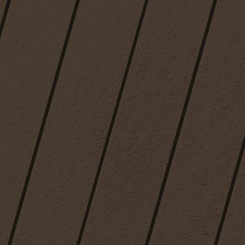 Wood Stain Colors - Coffee - Stain Colors For DIYers & Professionals