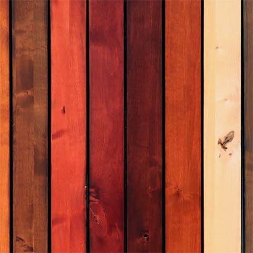 Staining Wood - Step 3: Staining Your Wood