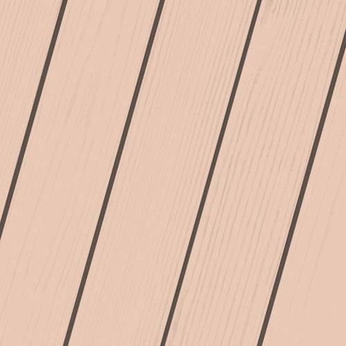 Wood Stain Colors - Pink Sand - Stain Colors For DIYers & Professionals