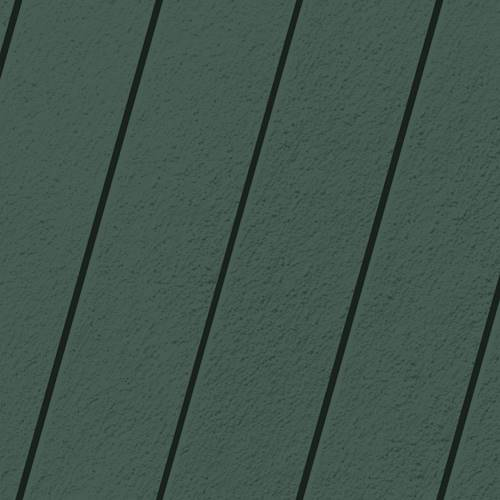 Exterior Wood Stain Colors - Dark Green Velvet - Wood Stain Colors From Olympic.com