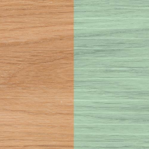 Interior Wood Stain Colors - Pine Whisper - Wood Stain Colors From OlympicStains.com