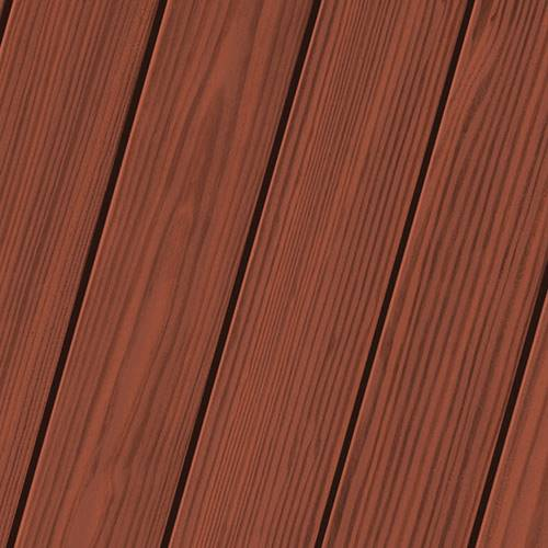 Wood Stain Colors - Cumaru - Stain Colors For DIYers & Professionals