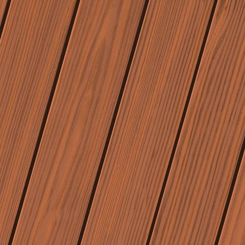 Wood Stain Colors - Jatoba - Stain Colors For DIYers & Professionals