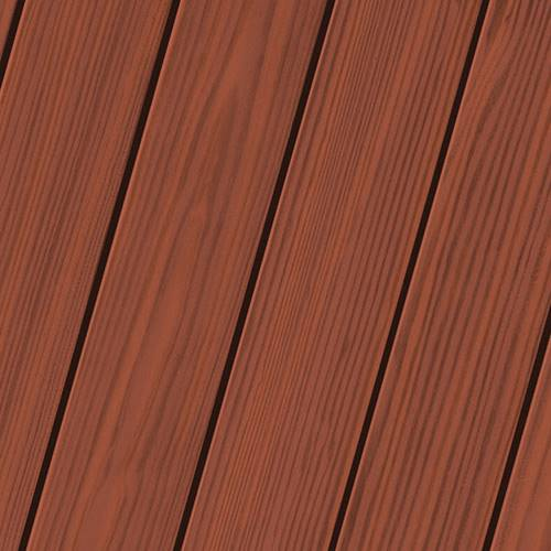 Exterior Wood Stain Colors - Cumaru - Wood Stain Colors From Olympic.com