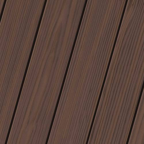 Exterior Wood Stain Colors - Royal Mahogany - Wood Stain Colors From OlympicStains.com