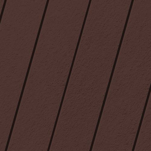 Wood Stain Colors - Mahogany - Stain Colors For DIYers & Professionals