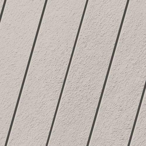 cape cod gray OlyStain8023