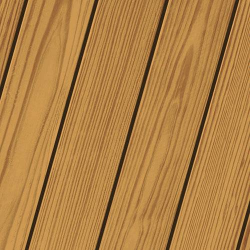 Exterior Wood Stain Colors - Cedar Naturaltone - Wood Stain Colors From Olympic.com