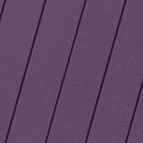 Wood Stain Colors - Purple Velvet - Stain Colors For DIYers & Professionals