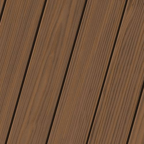 Exterior Wood Stain Colors - Clove Brown - Wood Stain Colors From Olympic.com