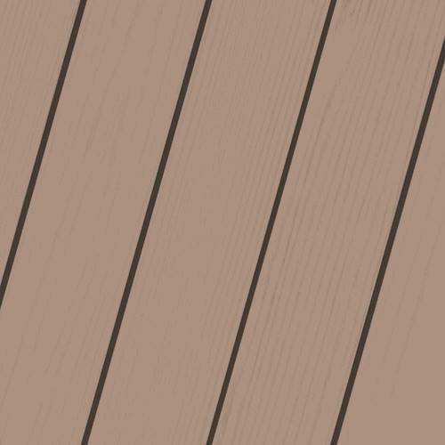Wood Stain Colors - Woodchuck - Stain Colors For DIYers & Professionals