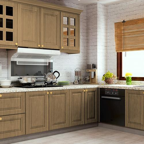Interior Wood Stain Colors Dark Walnut Wood Stain Colors From Olympic Com