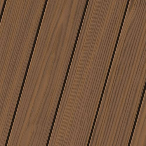 Exterior Wood Stain Colors - Tobacco - Wood Stain Colors From Olympic.com