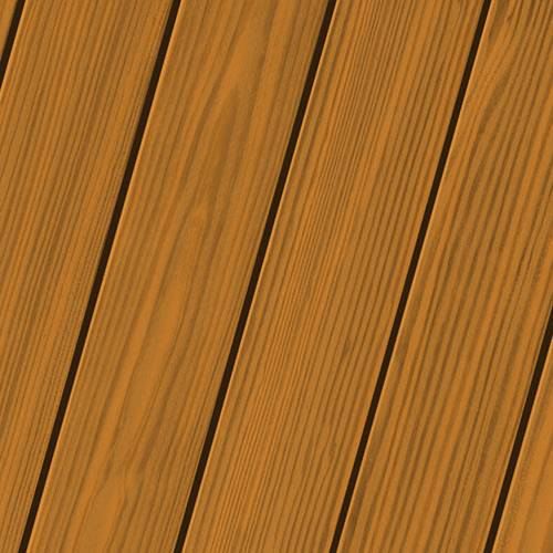 Wood Stain Colors - American Chestnut - Stain Colors For DIYers & Professionals