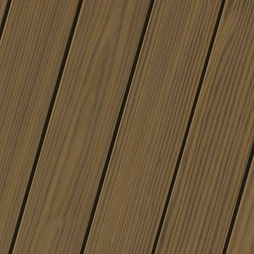 Exterior Wood Stain Colors - Dark Oak - Wood Stain Colors From Olympic.com
