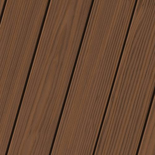 Wood Stain Colors - Canyon Sunset - Stain Colors For DIYers & Professionals
