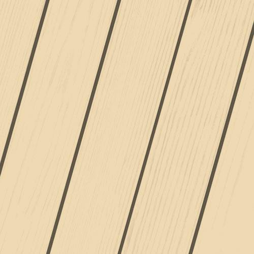 carlsbad canyon exterior wood stain color OlyStain2024