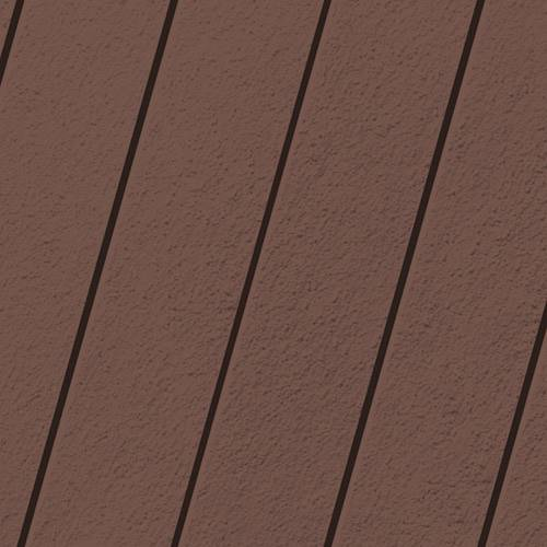 Wood Stain Colors - Russet - Stain Colors For DIYers & Professionals