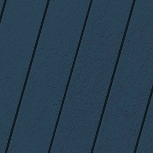 Exterior Wood Stain Colors - Midnight Blue - Wood Stain Colors From Olympic.com
