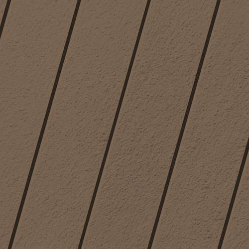 Wood Stain Colors - Autumn Brown - Stain Colors For DIYers & Professionals