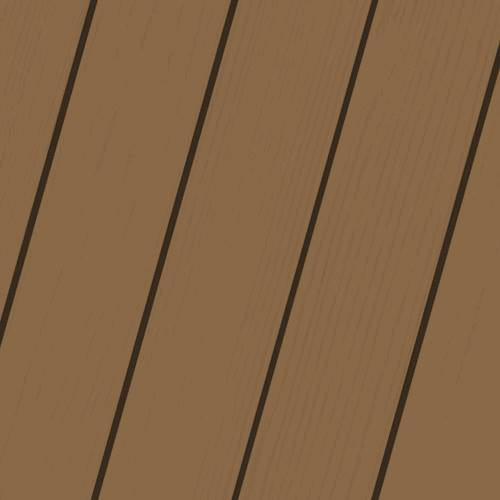 Exterior Wood Stain Colors - Chocolate - Wood Stain Colors From Olympic.com