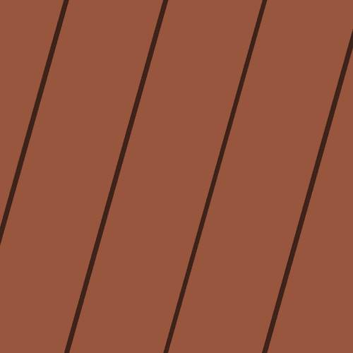 Exterior Wood Stain Colors - Winning Red - Wood Stain Colors From Olympic.com
