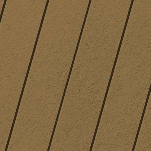 Exterior Wood Stain Colors - Antique Brass - Wood Stain Colors From Olympic.com