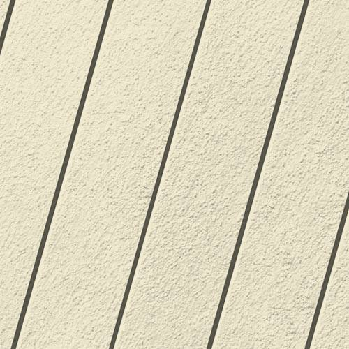 almond exterior wood stain color OlyStain8002
