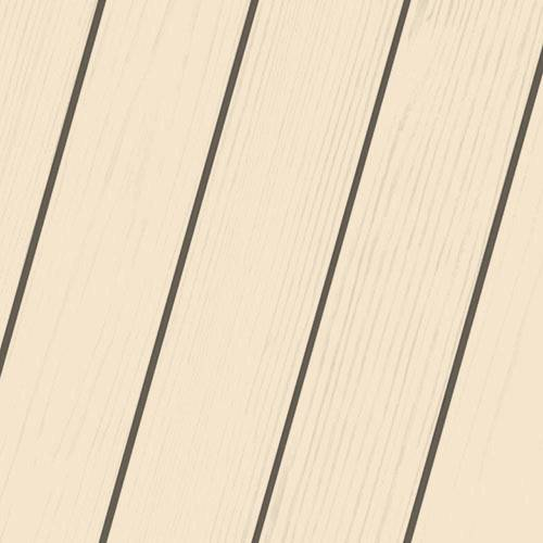 coral sand exterior wood stain color OlyStain2037