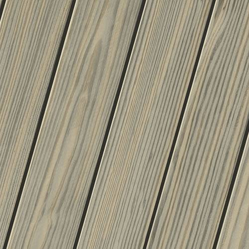 Wood Stain Colors - Dark Ash - Stain Colors For DIYers & Professionals