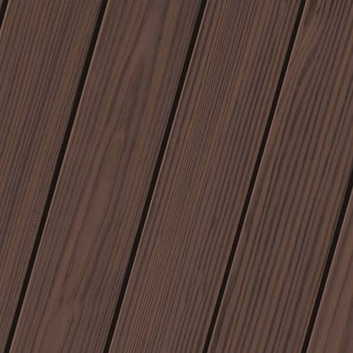 Wood Stain Colors - Royal Mahogany - Stain Colors For DIYers & Professionals