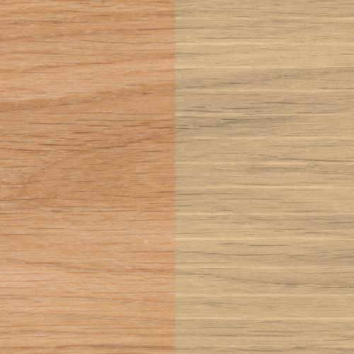 Interior Wood Stain Colors - Golden Oak - Wood Stain Colors From Olympic.com