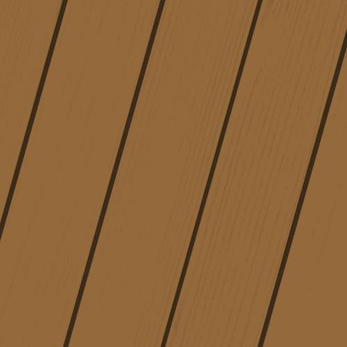 Wood Stain Colors - Timberline - Stain Colors For DIYers & Professionals