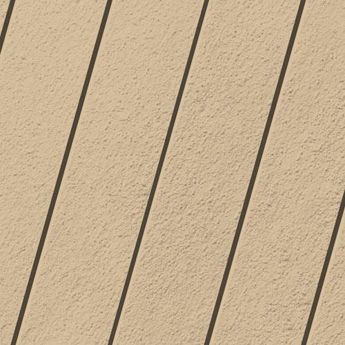 chamois exterior wood stain color OlyStain8027