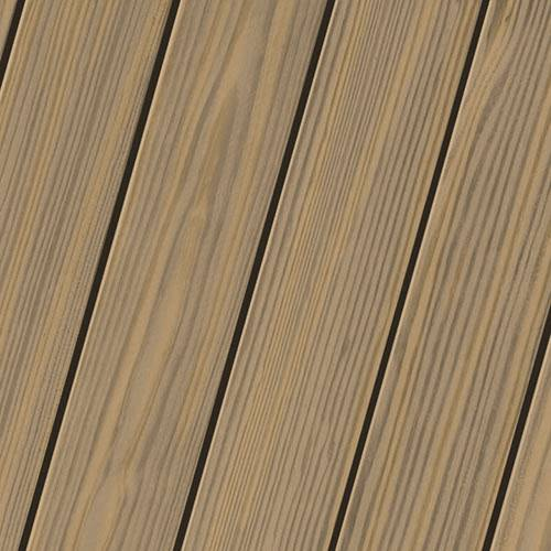 Wood Stain Colors - Weathered Barnboard - Stain Colors For DIYers & Professionals