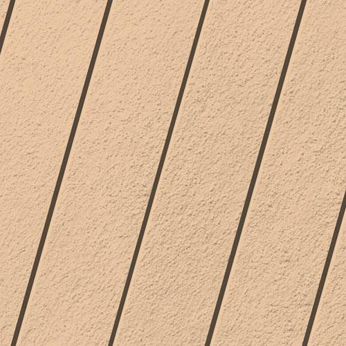 Exterior Wood Stain Colors - Sugar Cane - Wood Stain Colors From Olympic.com