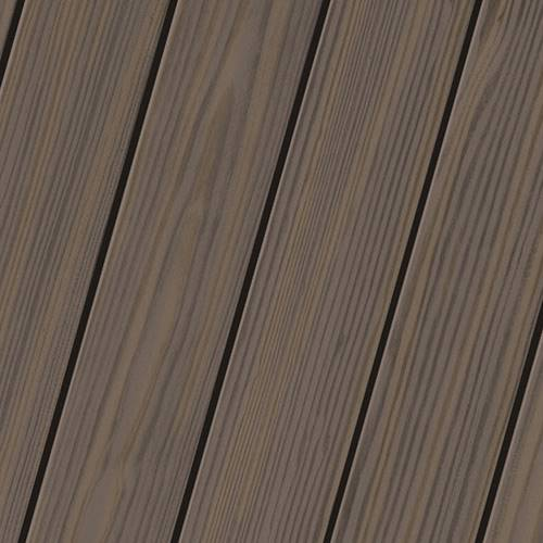 Wood Stain Colors - Oxford Brown - Stain Colors For DIYers & Professionals